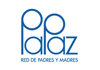 Red-Papaz