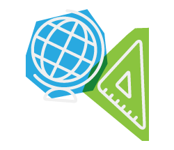 ITD icono primaria