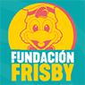 logo fundacion frisby 90x90