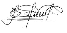 firma edgar