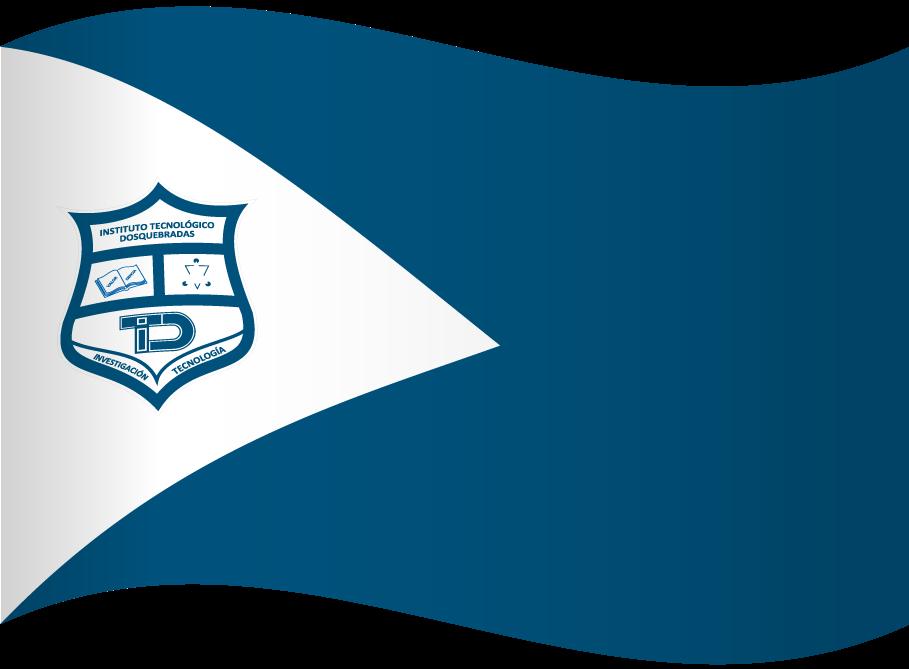 ITD bandera