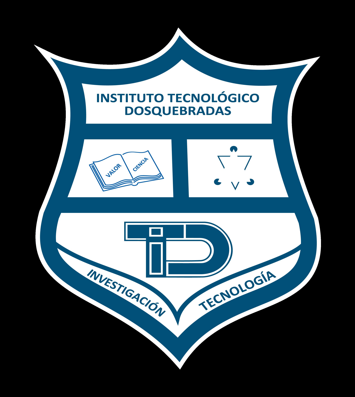 ITD escudo