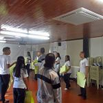 Instituto Tecnológico talleres de desarrollo humano 2