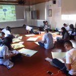 Instituto Tecnológico talleres de desarrollo humano 3