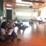 Instituto Tecnológico talleres de desarrollo humano 5