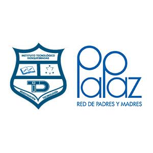 ITD afiliación Red Papaz