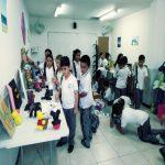 ITD jornada artístico-cultural 4