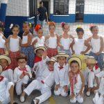 ITD jornada artístico-cultural 5