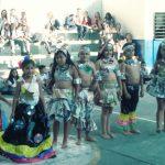 ITD jornada artístico-cultural 6