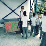 ITD jornada artístico-cultural 7