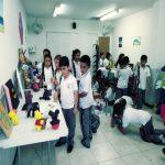 ITD jornada artístico-cultural 9