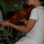 ITD Batuta 7
