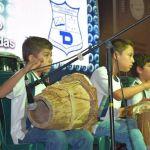 ITD Festival de talentos 1