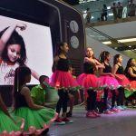ITD Festival de talentos 10