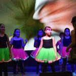 ITD Festival de talentos 2