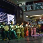 ITD Festival de talentos 3