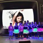 ITD Festival de talentos 5