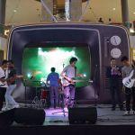ITD Festival de talentos 6