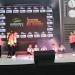 ITD Festival de talentos 8