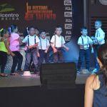 ITD Festival de talentos 9