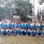 ITD fotos históricas 9