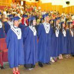 ITD Graduaciones 2015 1