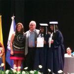 ITD Graduaciones 2015 2