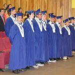 ITD Graduaciones 2015 3