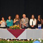 ITD Graduaciones 2015 4