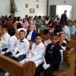 ITD primeras comuniones 6