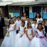 ITD primeras comuniones 7