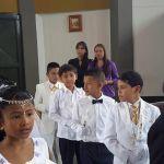 ITD primeras comuniones 8