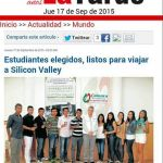 ITD Silicon Valey 2015 12