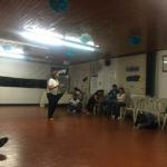 ITD escuela de padres 1