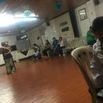 ITD escuela de padres 2