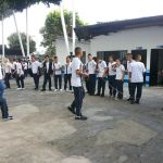 ITD inicio de clases 4
