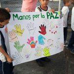 ITD la paz 2