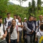 ITD salida pedagógica Caprae 3