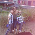 ITD sembrando árboles 5