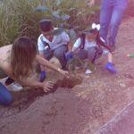 ITD sembrando árboles 6